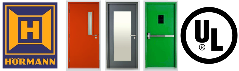 UL fire doors bangladesh bgtic shakti hormann.png  sc 1 st  bgtic & Our services \u2014 BGTIC