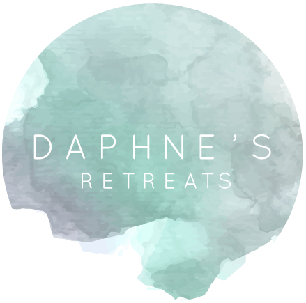 DAPHNE'S RETREATS