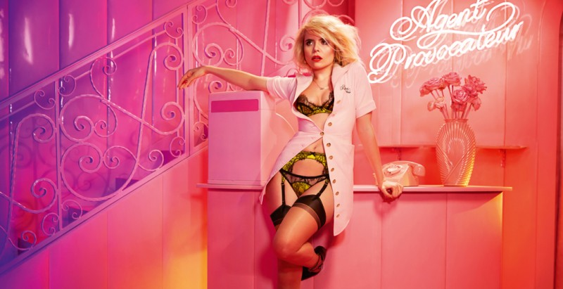 ben scott-agent provocateur-alice hawkins-paloma faith