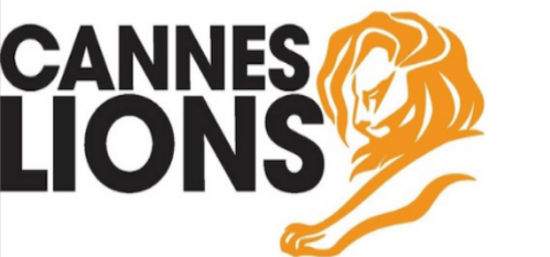 Ben Scott Cannes Gold Lion Visual Storytelling in Sports Entertainment