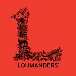 lohmanders.png