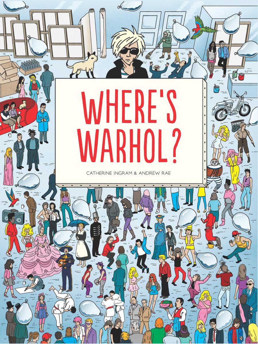 wheres-warhol-1.jpg
