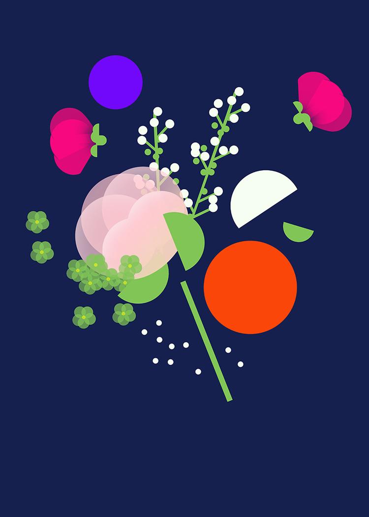 Bouquet.02hb.jpg