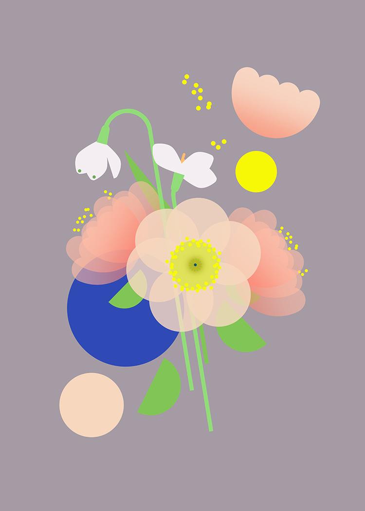 Bouquet.01hb.jpg