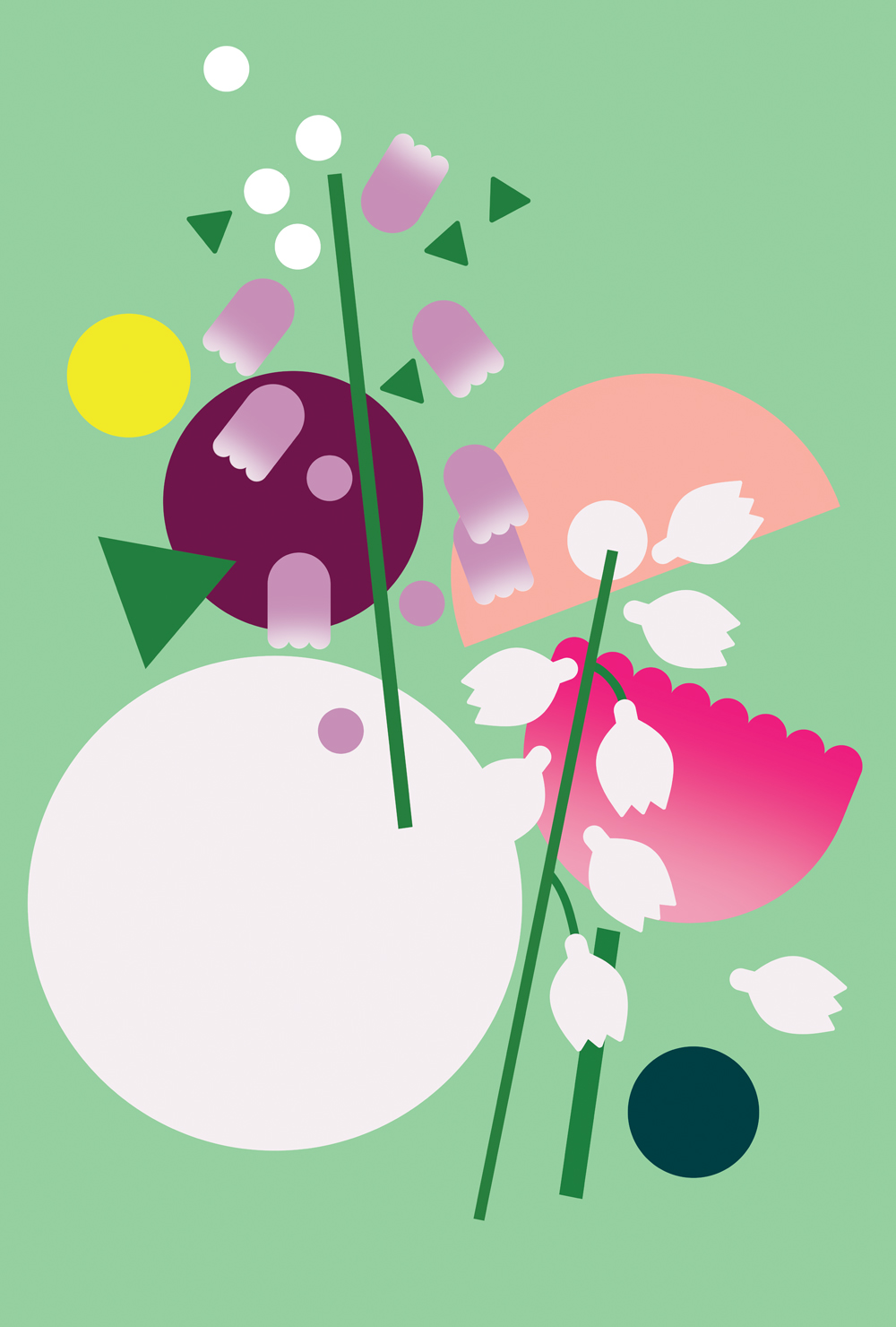 LV_Bouquet.02.jpg