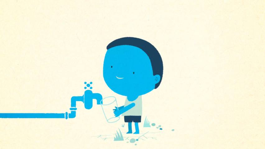 water5.jpg