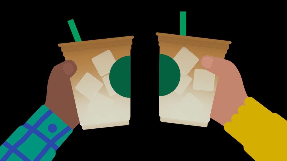 Starbucks (0-00-20-05).jpg