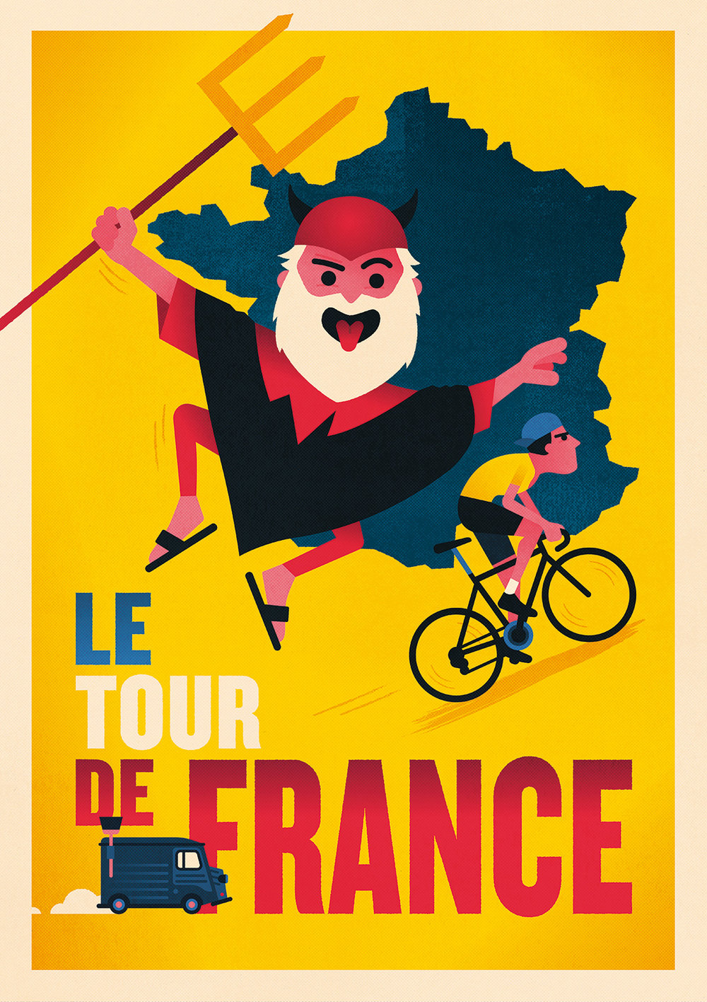 spencerwilson_le_tour_de_france.jpg