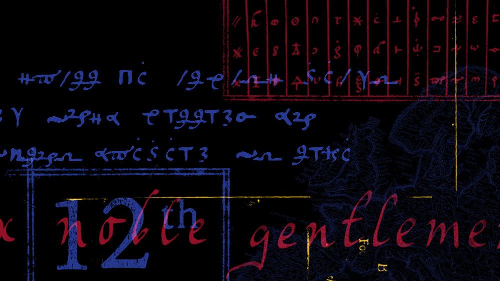 title06.jpg
