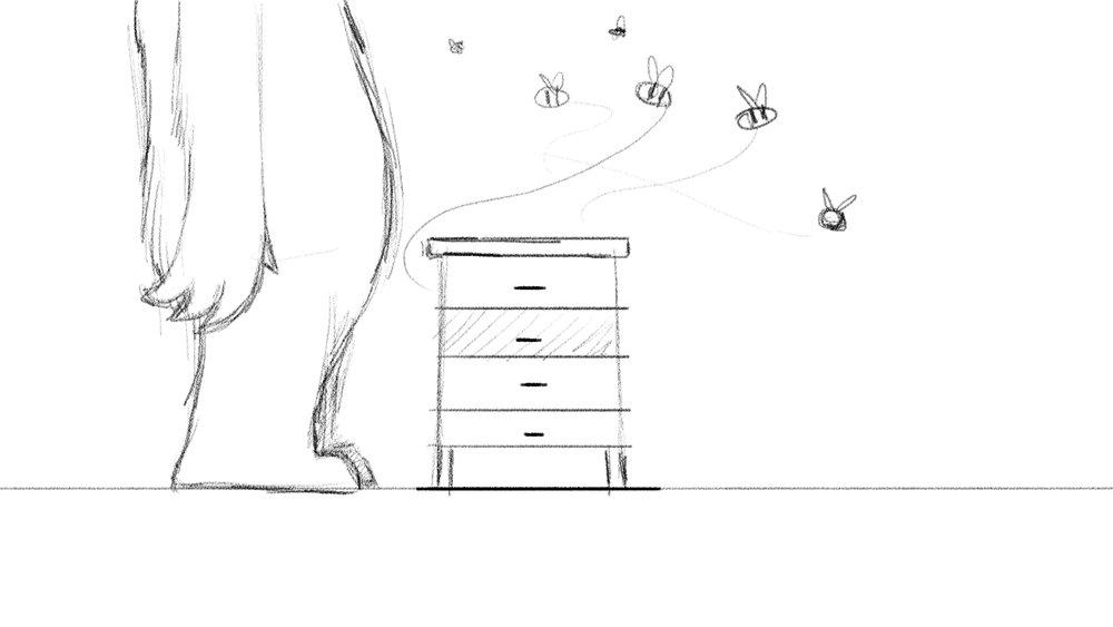 HM BeeHive PM 03.jpg
