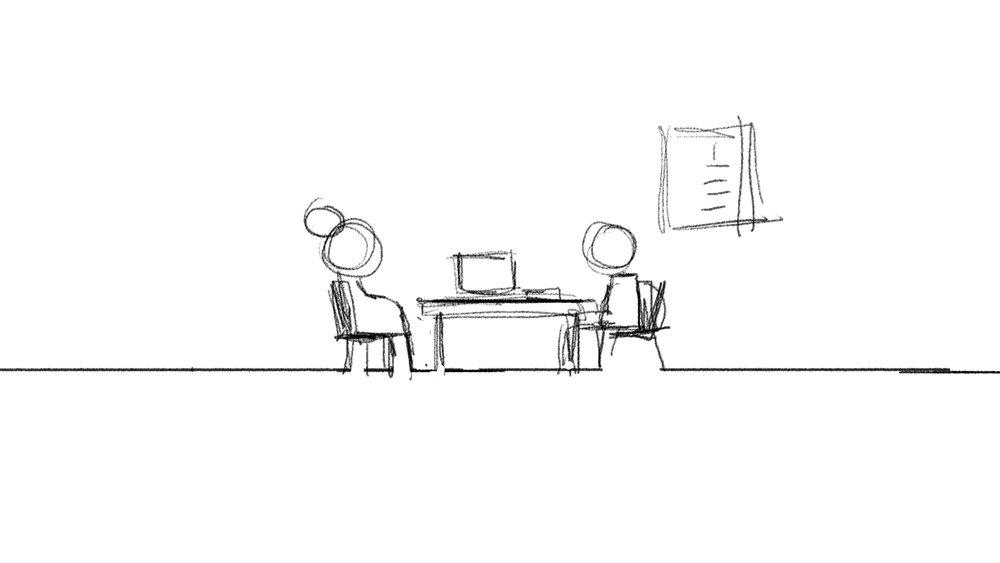HealthIO_Storyboardv01_04+copy.jpg