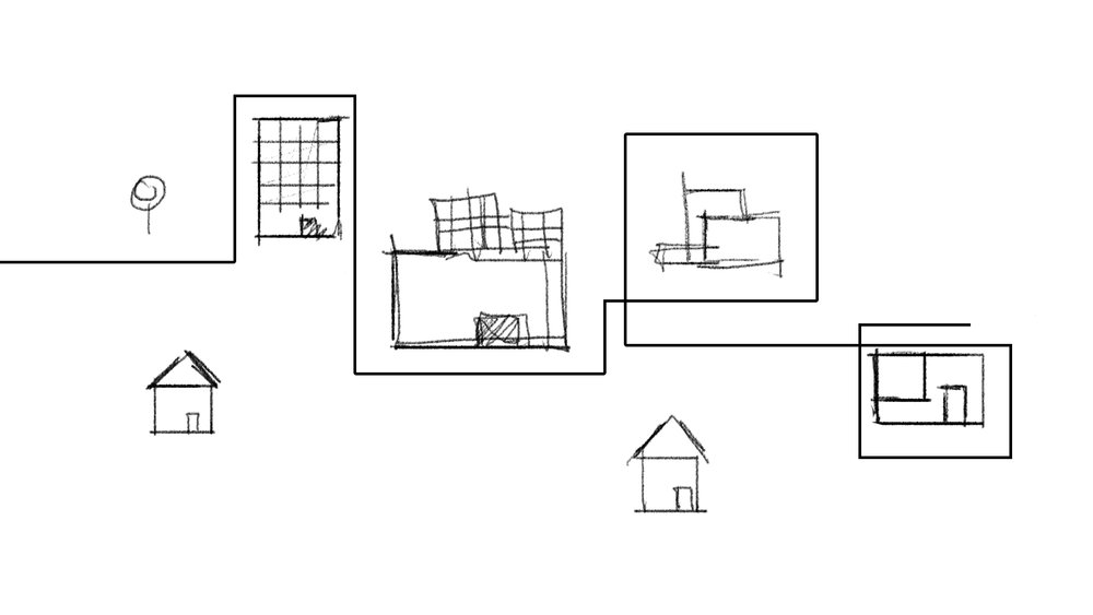 HealthIO_Storyboardv01_06+copy.jpg