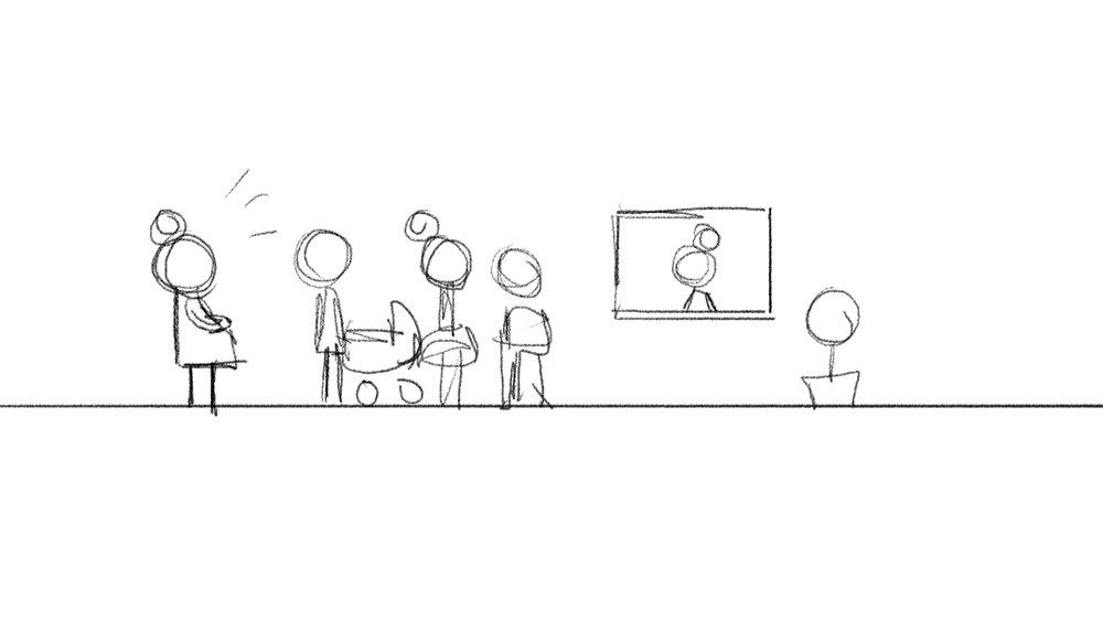 HealthIO_Storyboardv01_07+copy.jpg