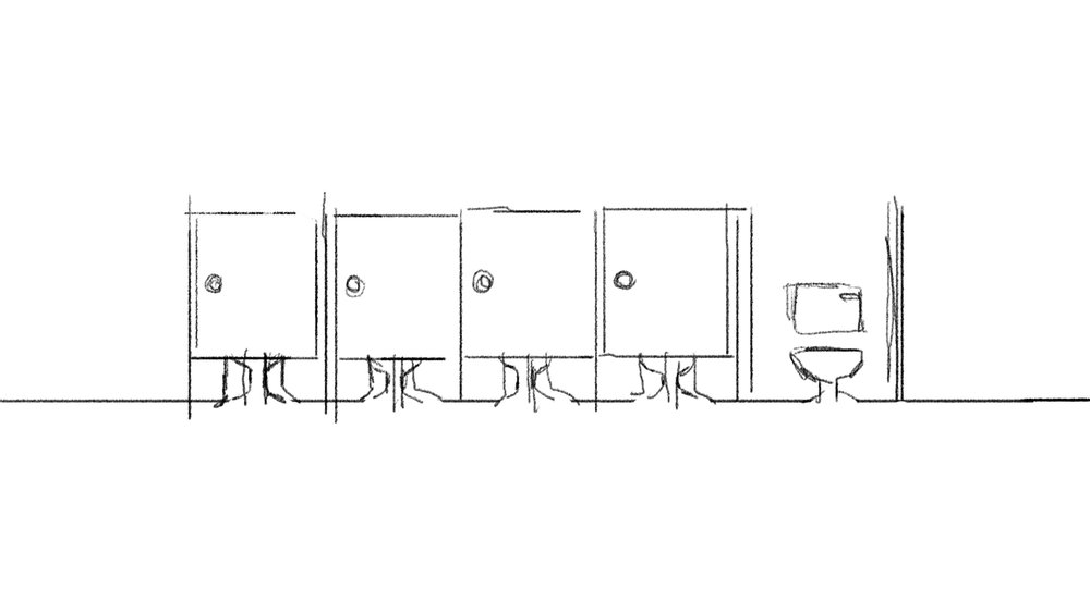 HealthIO_Storyboardv01_08+copy.jpg