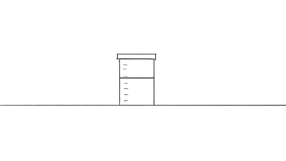 HealthIO_Storyboardv01_12+copy.jpg