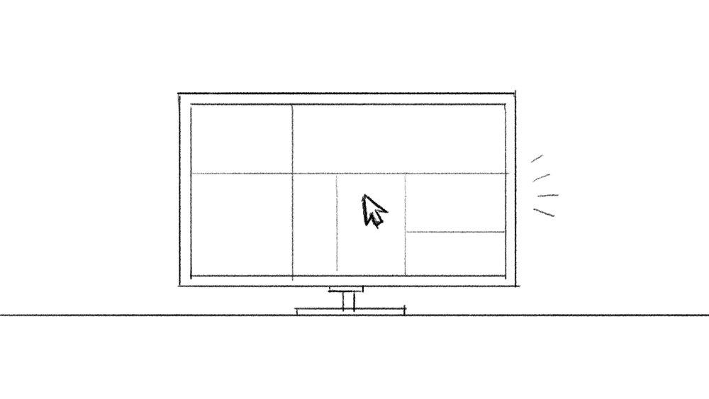 HealthIO_Storyboardv01_16+copy.jpg