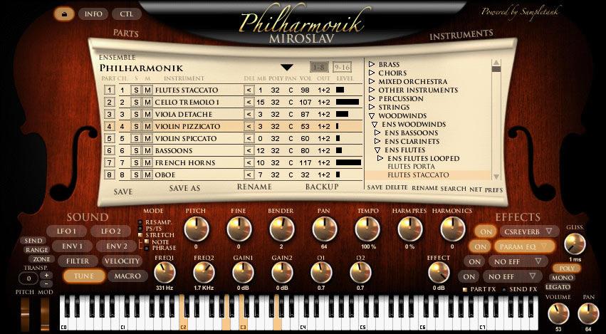 miroslavphilharmonik.jpg