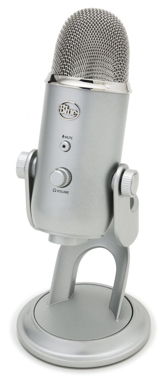 13 Blue Yeti USB Microphone.jpg