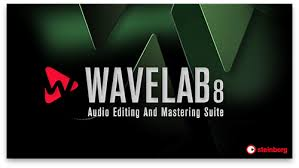WaveLab8.jpeg