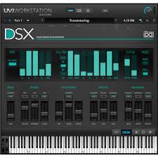 DSX.jpg