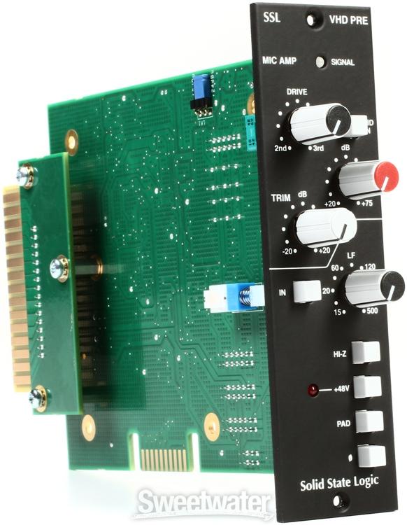 750-VHDPre_detail1.jpg