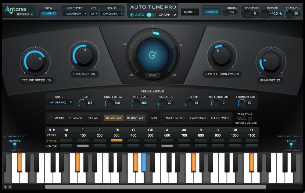 Antares Autotune Pro.png