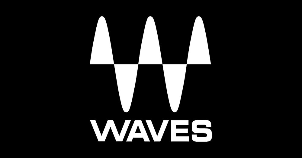 waves-logo.jpg