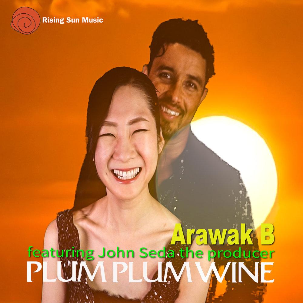 Plum Plum Wine W-01.jpg
