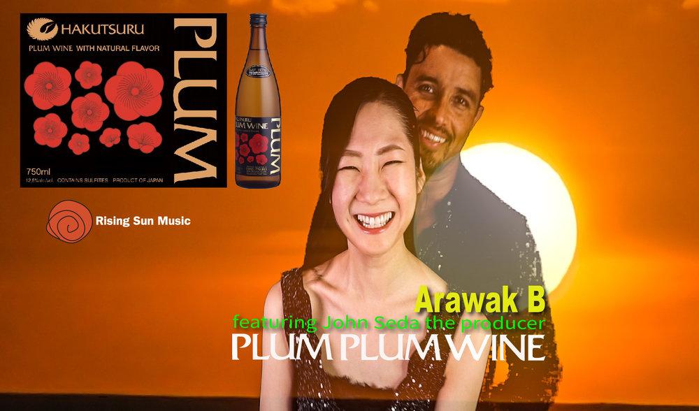 Plum Plum Wine Poster 2W-01.jpg