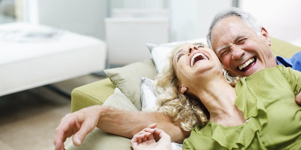 o-HAPPY-OLDER-PEOPLE-facebook.jpg