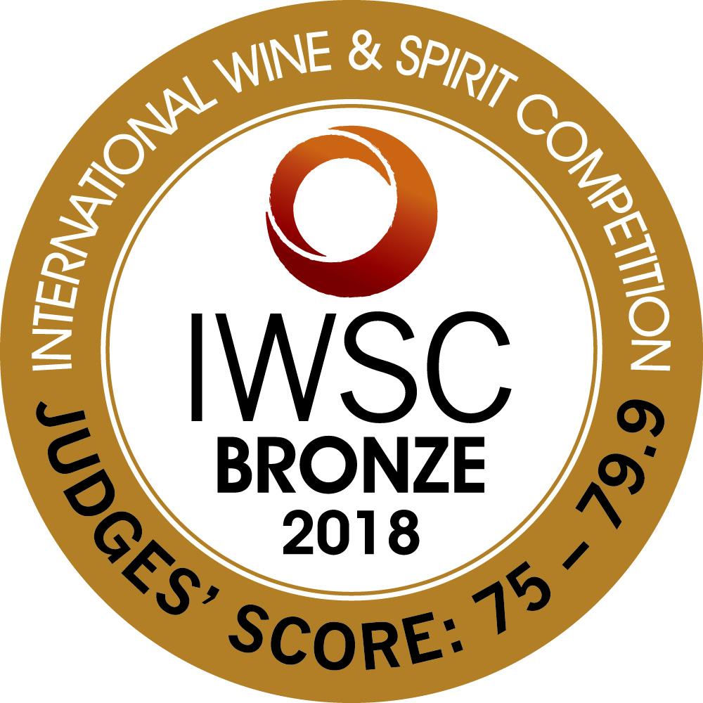 iwsc2018-bronze-medal-cmyk.jpg