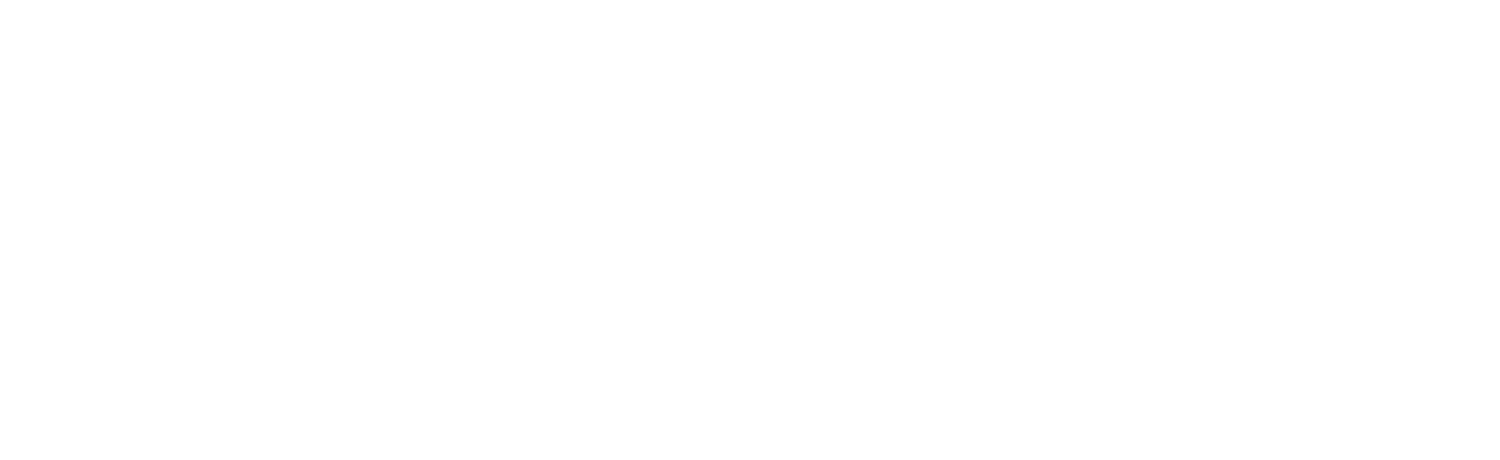 Lighthouse Home Insurance