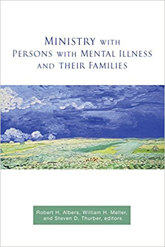 Ministry with persons with mental illness and their familes.jpg