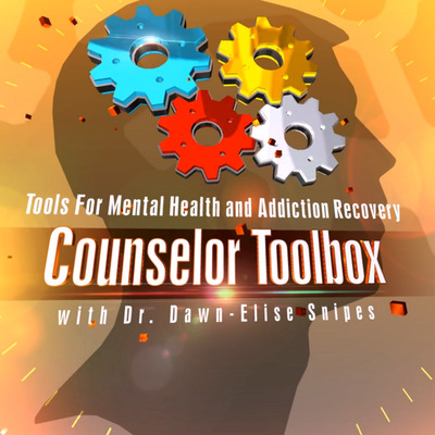 counselor toolbox.jpg