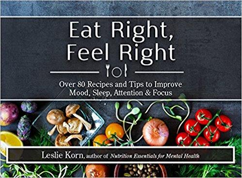 eat right feel right.jpg