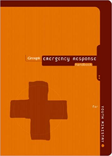 groups emergency response handbook.jpg