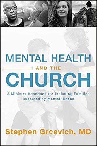mental health and the church.jpg