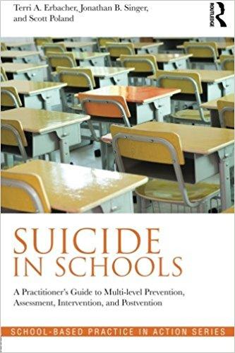 suicide in schools.jpg