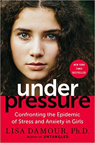 under pressure.jpg