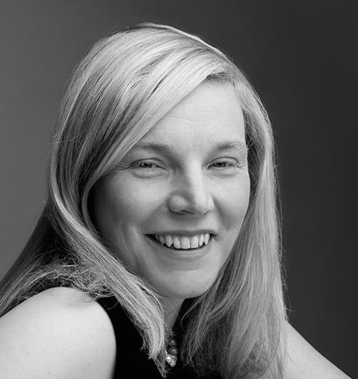 Emma Hill Managing Director