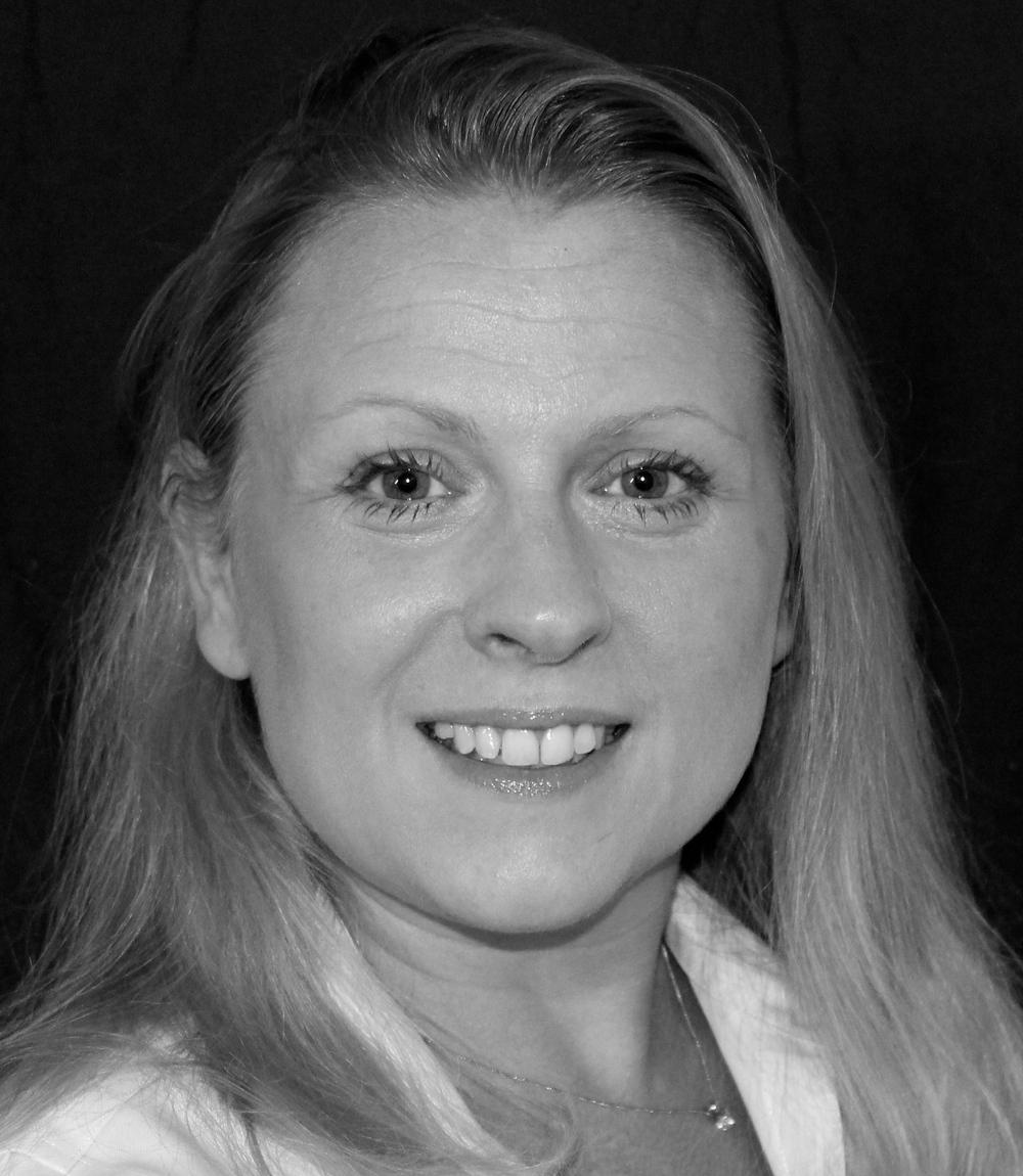 Jemma Blaylock Client Director
