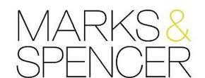 M&S logo.jpeg