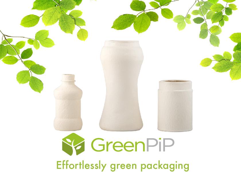 GreenPiP instagram image.jpg