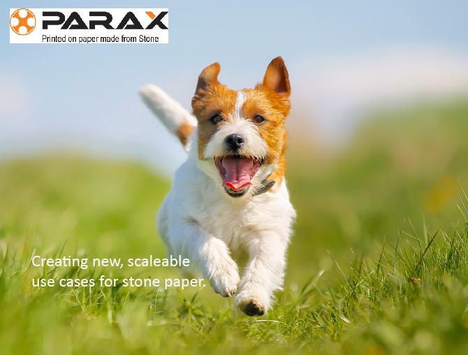 Parax basic image.jpg