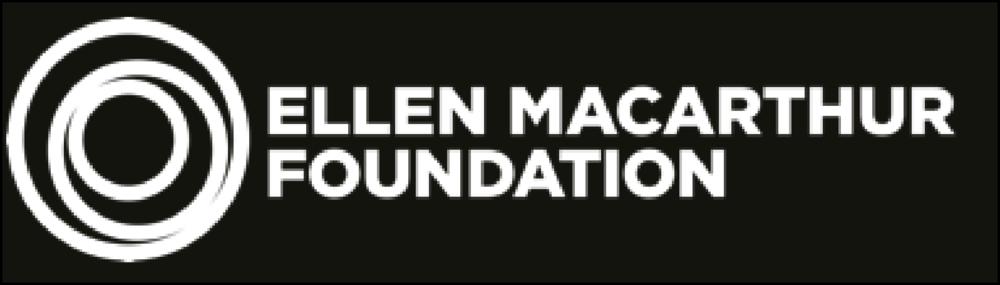 View the Ellen Macarthur Circular Economy Overview below