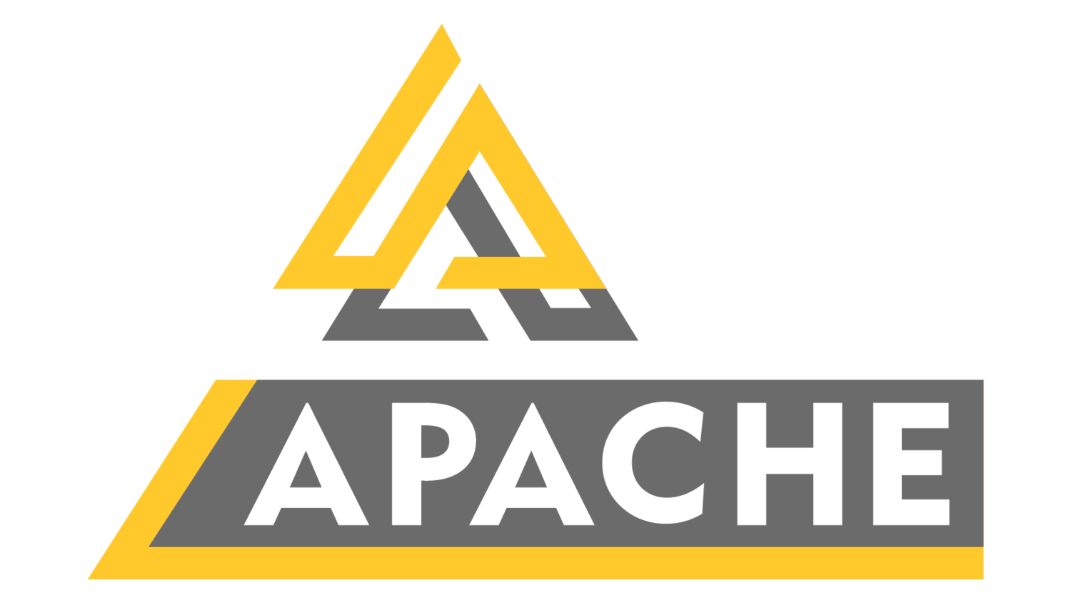 Apache Construction