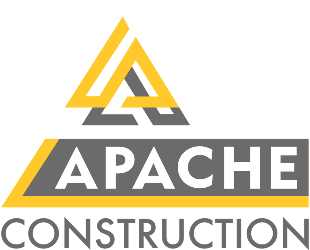Apache Construction SQ.png