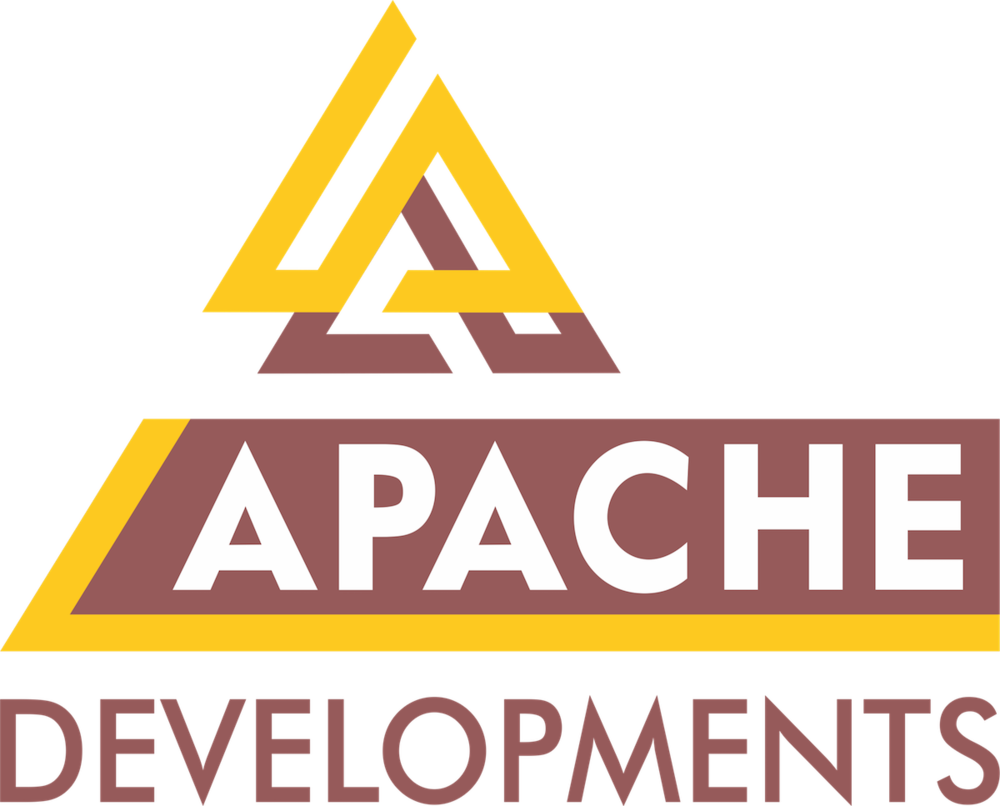 Apache Developments SQ.png