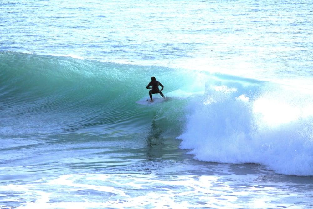 Jorge_surfing
