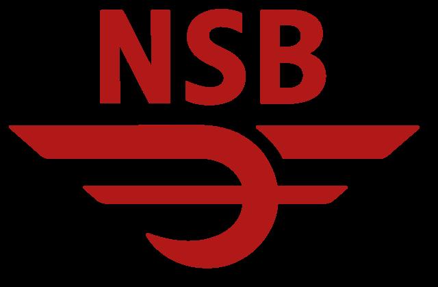 Norges_Statsbaner_AS_(logo.png